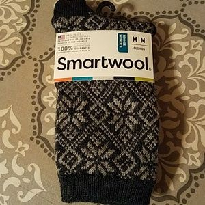 Smartwool Women's Socks *NWT*